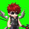 Endzomernat's avatar