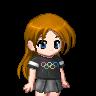 Pu's avatar
