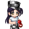Cherry Blo55oms's avatar