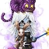 ArixPwnsxYou's avatar
