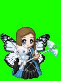 shortstuff247628's avatar