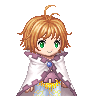 Probender's avatar