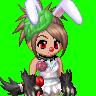 Natsu Kaze's avatar