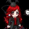 xlove-liz's avatar