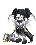 Kir-chan