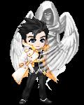 Luxord Spade's avatar