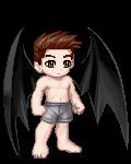 Samatica's avatar