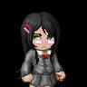 Azealia Minaj's avatar