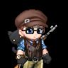 HB Thorburn's avatar