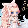 sakurawolf14's avatar