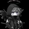 Kurotenjin's avatar