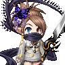 Mirokanna's avatar