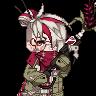 teastain's avatar