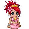 JenSmexyGirl's avatar