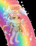 Tannyo's avatar