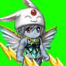 Ashiya_Mizuki's avatar