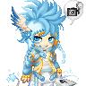 WindUpFairyTale's avatar