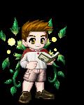 icila's avatar