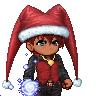 Masta Cheif's avatar