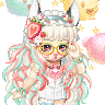 Tranquilist's avatar
