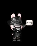 Obiteme's avatar