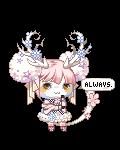 EveHart's avatar
