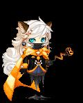 Eve Petals's avatar