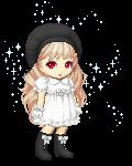 Ashiya kunigumi's avatar