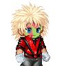 Br4u's avatar