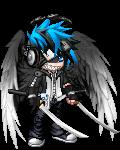 I757I Minjaaa's avatar