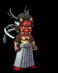 ChaosElementaI's avatar