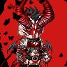 Exterminal's avatar
