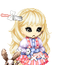 whimsiecott's avatar
