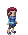 [HP] Generator's avatar