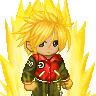 Arata_kiddo's avatar