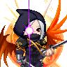 xepher14's avatar