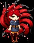 Si1ver Shade's avatar