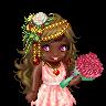 Chocolate-n-Flowers's avatar