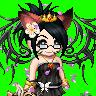 darknessmoon_13's avatar