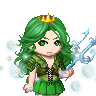 greenlagoon's avatar