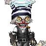 Tony Bartuc's avatar