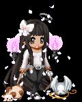 Cukor-channn's avatar