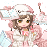 xAnglekittYx's avatar