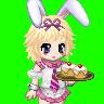 Rabi En Tsuki's avatar