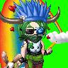 daddys_gurl1085's avatar