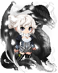 maple_apple's avatar