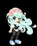 xYannaaa's avatar