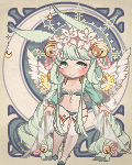 PrincessSakura258