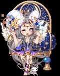 PrincessSakura258's avatar
