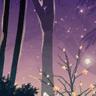 erikapo's avatar
